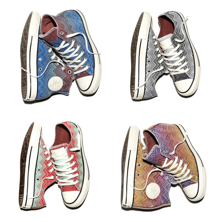 converse-missoni-spring-2015-collection