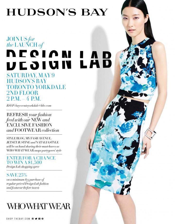 hudsons-bay-design-lab-party-invitation