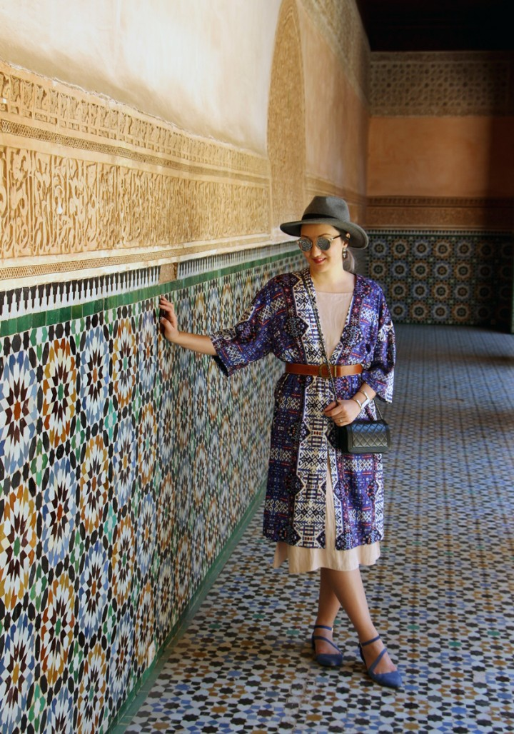 what-to-wear-in-morocco-7