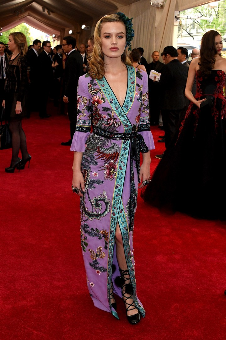 Georgia-May-Jagger-met-gala-2015