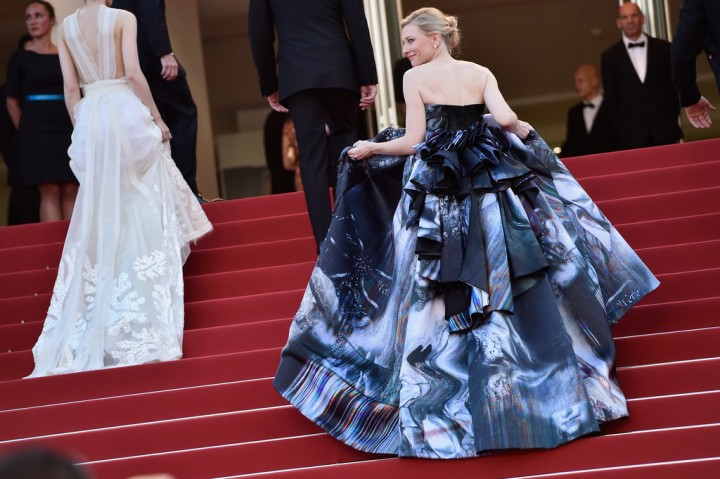 cannes-2015-cate-blanchett-giles-2