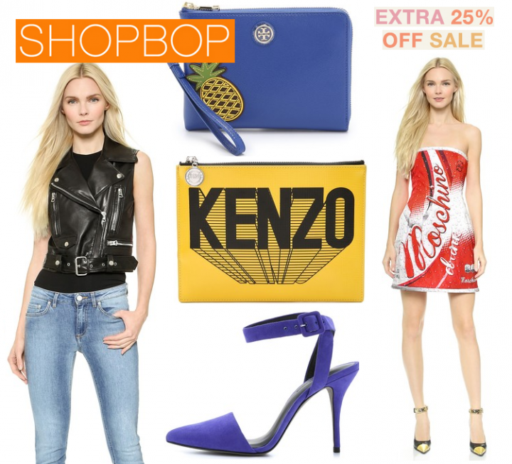 shopbop-extra-25-off-sale