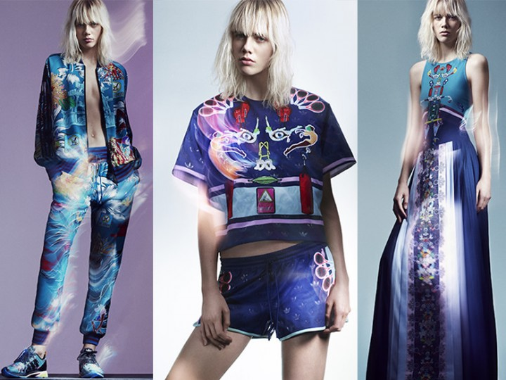 Mary-Katrantzou-x-Adidas-Originals-Dress-Shoes-Lookbook-2015