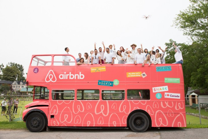 airbnb-bus
