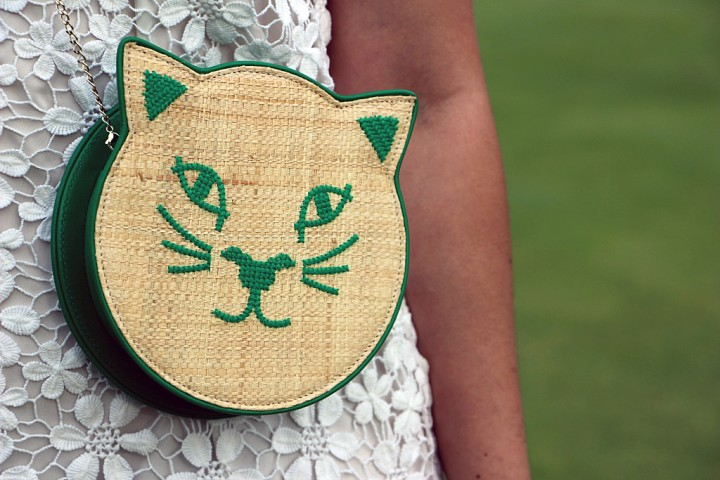 boater-hat-kitty-purse-lawn-bowling-4