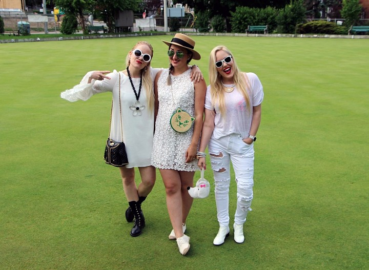 boater-hat-kitty-purse-lawn-bowling-5