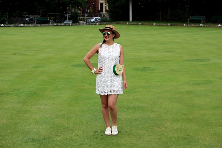 boater-hat-kitty-purse-lawn-bowling-7