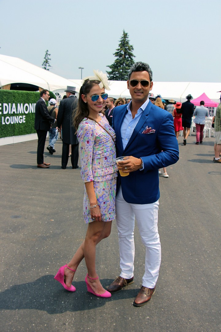 queens-plate-2015-fashion-10
