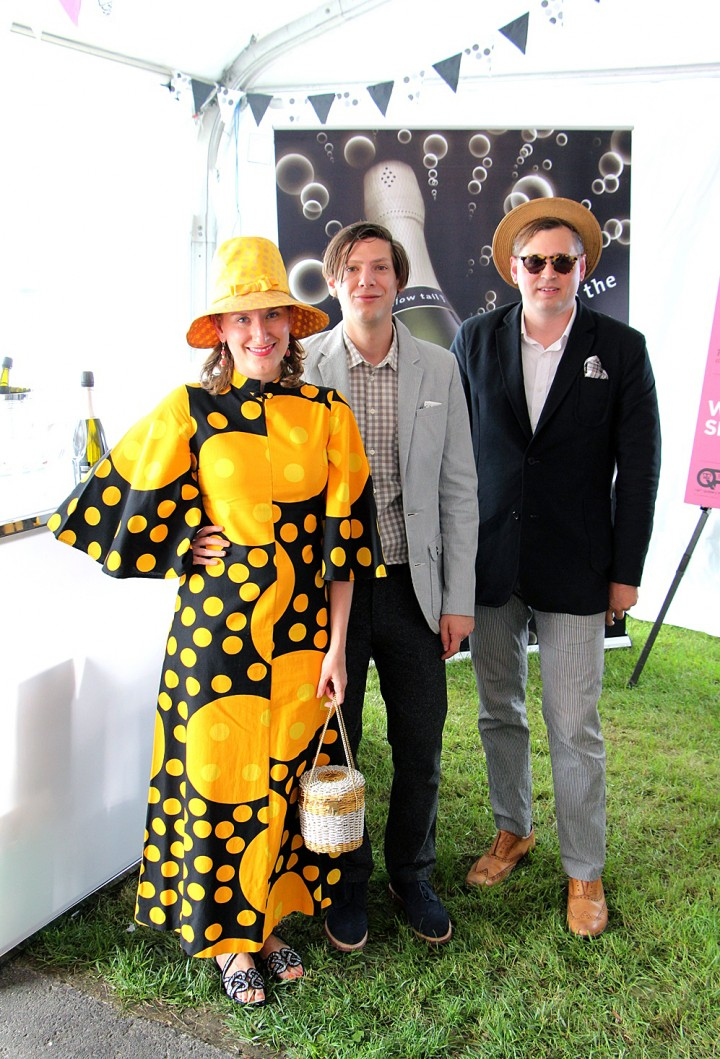 queens-plate-2015-fashion-6