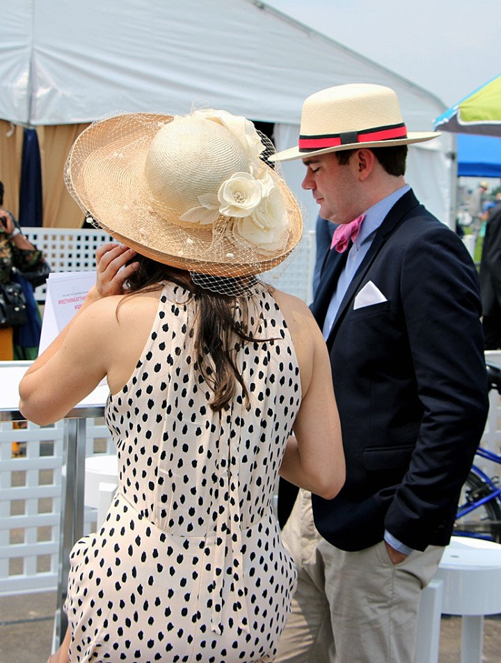queens-plate-2015-fashion-7