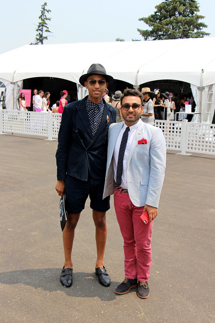 queens-plate-2015-fashion-9