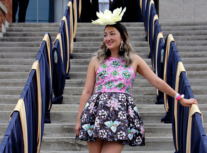 queens-plate-2015-fashion