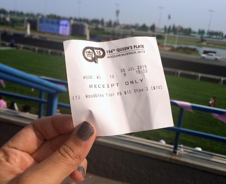 queens-plate-winning-bid