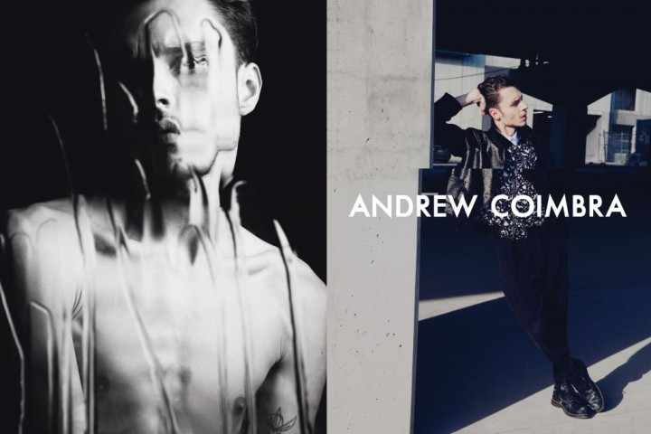 andrew-coimbra-fall-2015-ad-campaign-2