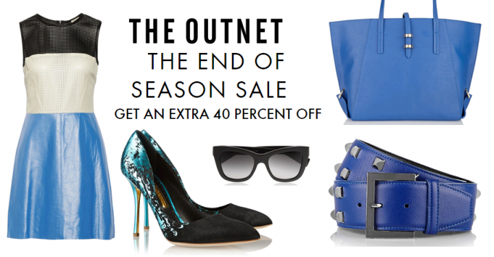 outnet-extra-40-percent-off-sale-2015