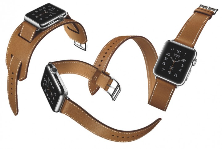 apple-watch-hermes-2015-4