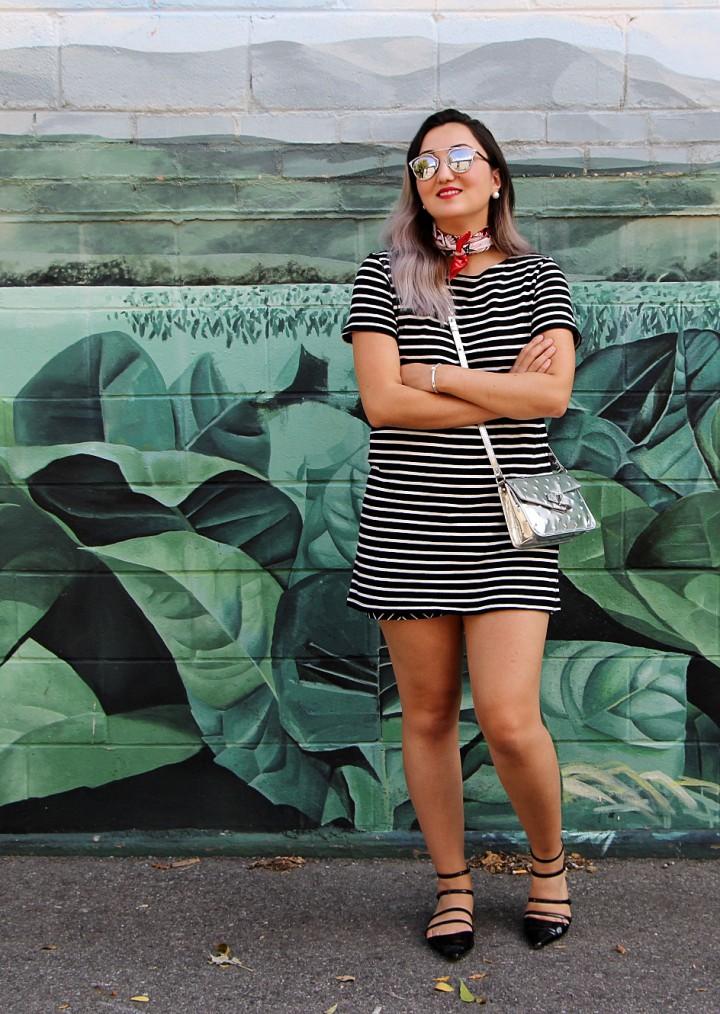 striped-dress-neck-scarf-ela-handbags-2