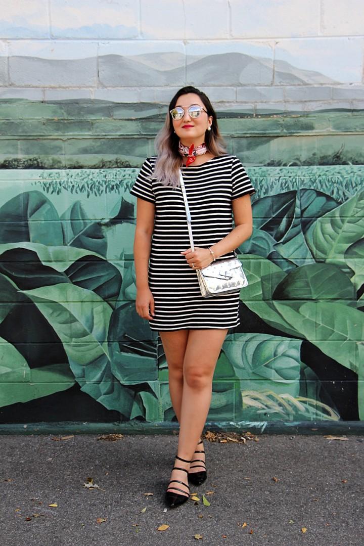 striped-dress-neck-scarf-ela-handbags-4