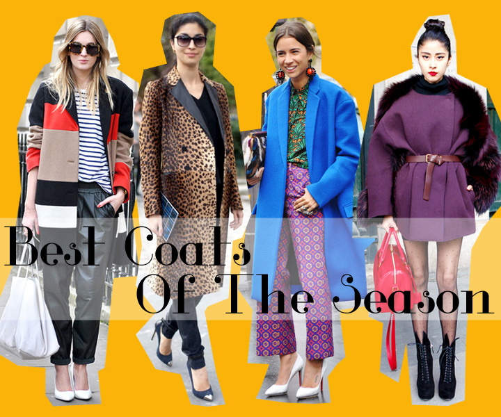best-coats-trends-fall-2015