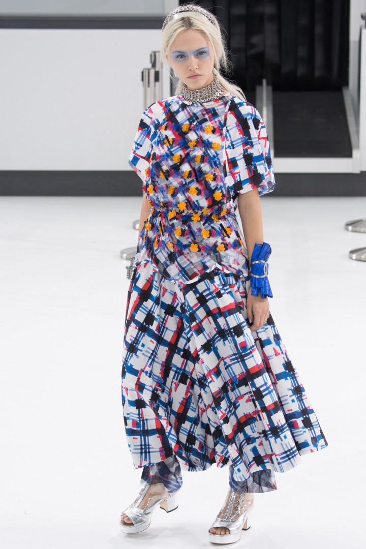 chanel-airlines-spring-2016-collection-5