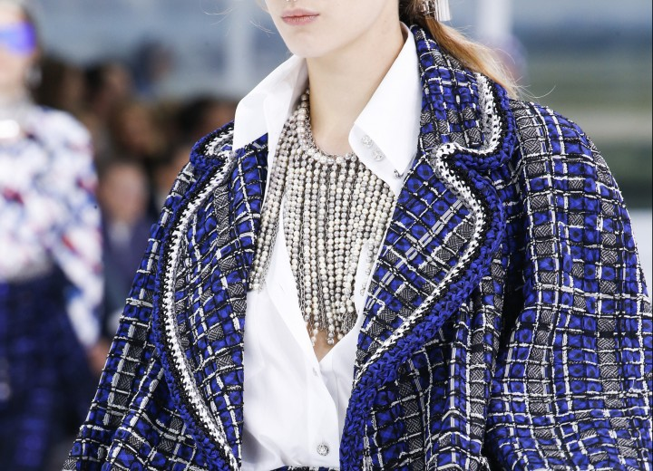 chanel-airlines-spring-2016-collection-n