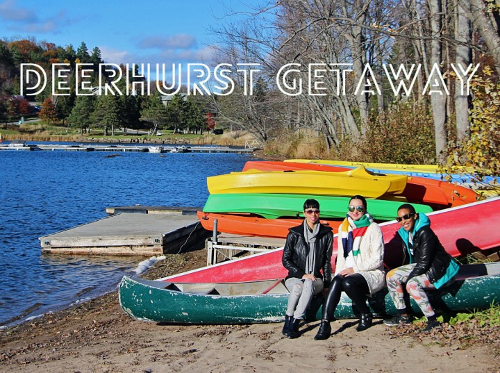 deerhurst-resort-ontario-muskoka-girls-trip-2