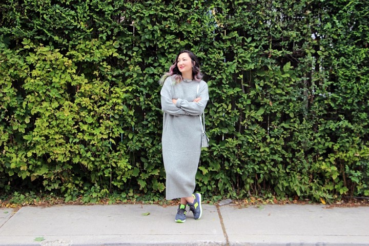 grey-sweater-dress-saucony-5
