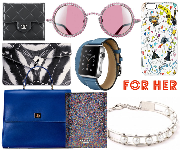 Christmas-Gift-Guide-2015-Presents-For-Her