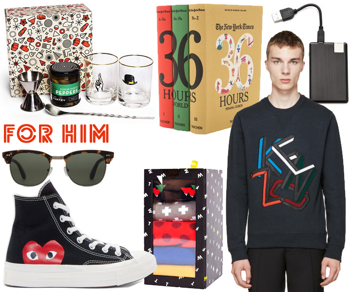 Christmas-Gift-Guide-2015-Presents-For-Him