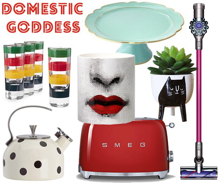 Christmas-Gift-Guide-2015-Presents-domestic-goddess
