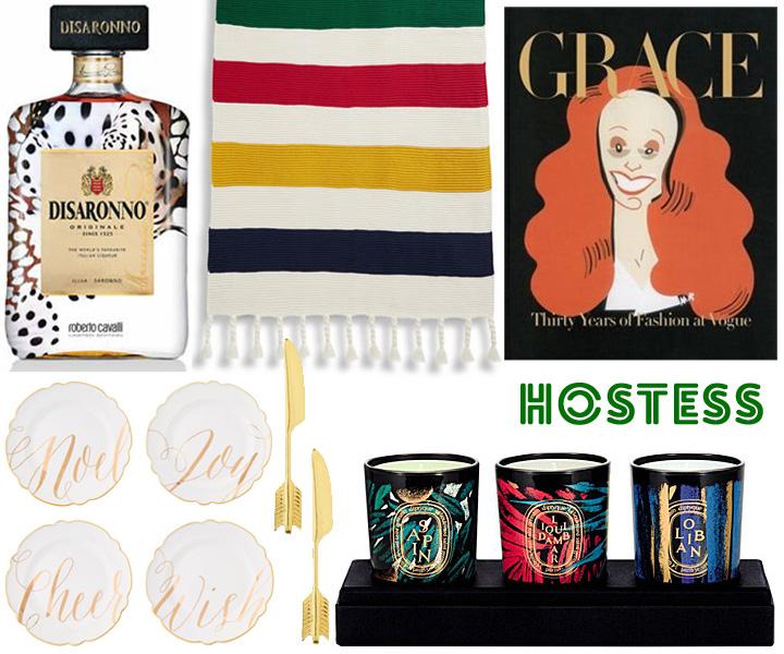 Christmas-Gift-Guide-2015-Presents-hostess