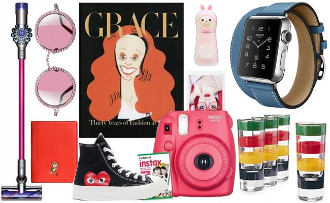 Christmas-Gift-Guide-2015-Presents-slider