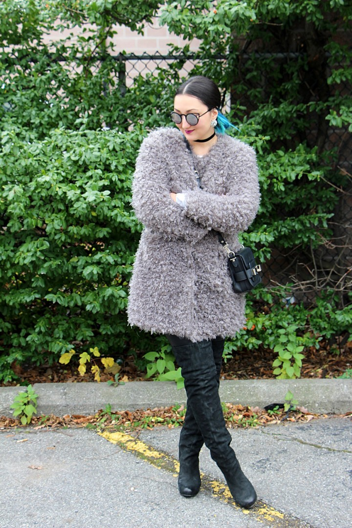 ann-taylor-faux-fur-coat-thigh-high-boots-2