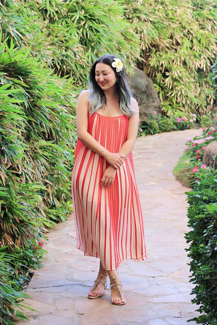 what-to-wear-to-a-hawaiian-luau-3