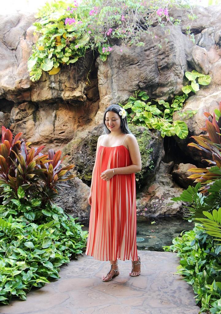 what-to-wear-to-a-hawaiian-luau-6