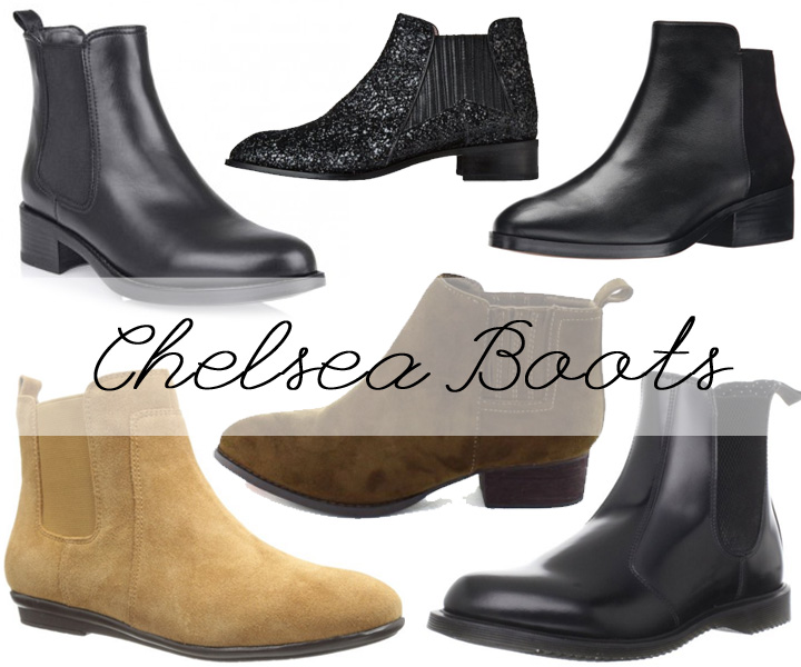best-boot-styles-2016-chelsea-boots