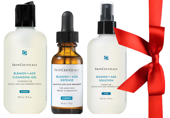 skinceuticals-blemish-age-kit2