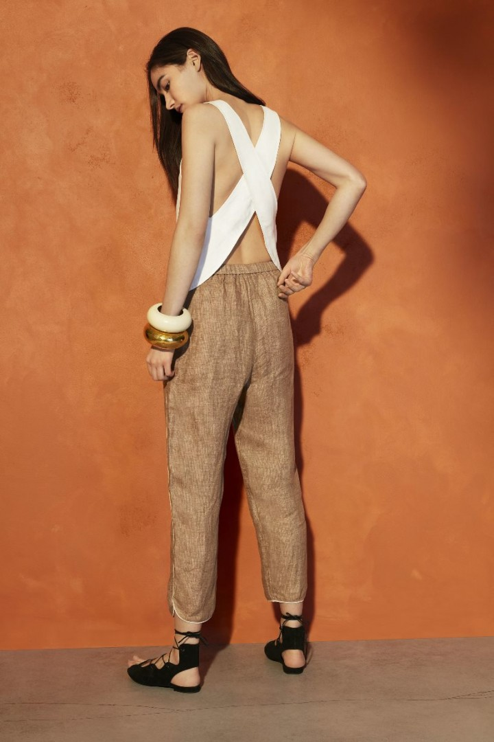 Aritzia-Spring-Summer-Collection-Lookbook-2016-4