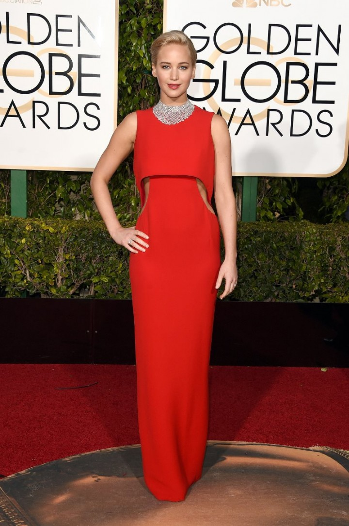 Golden-Globes-2016-Jennifer-Lawrence