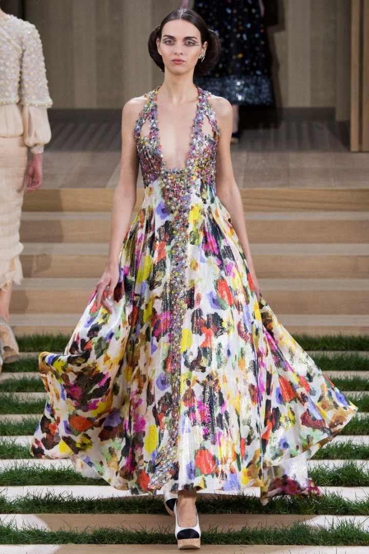 chanel-haute-couture-spring-2016-4