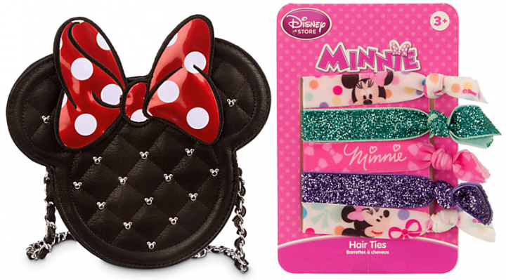 minnie-mouse-bag-rock-the-dots-giveaway
