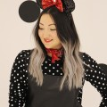 Giveaway: Minnie Rocks the Dots