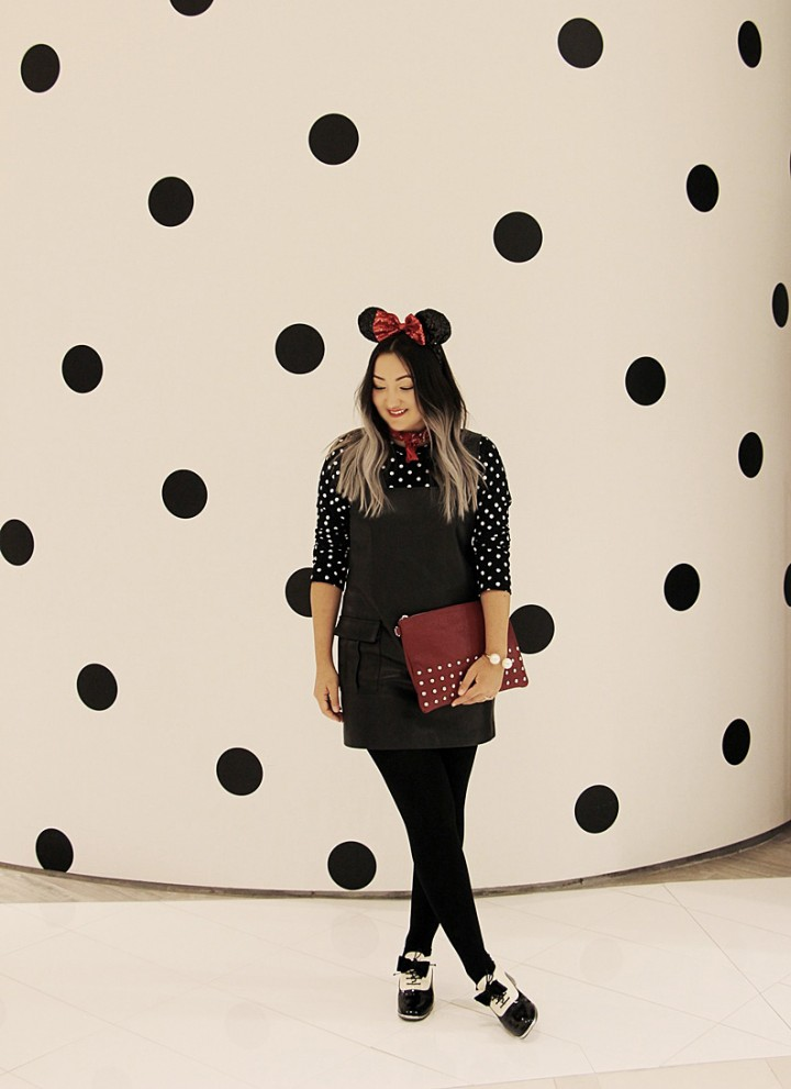 polka-dot-day-minnie-mouse-style