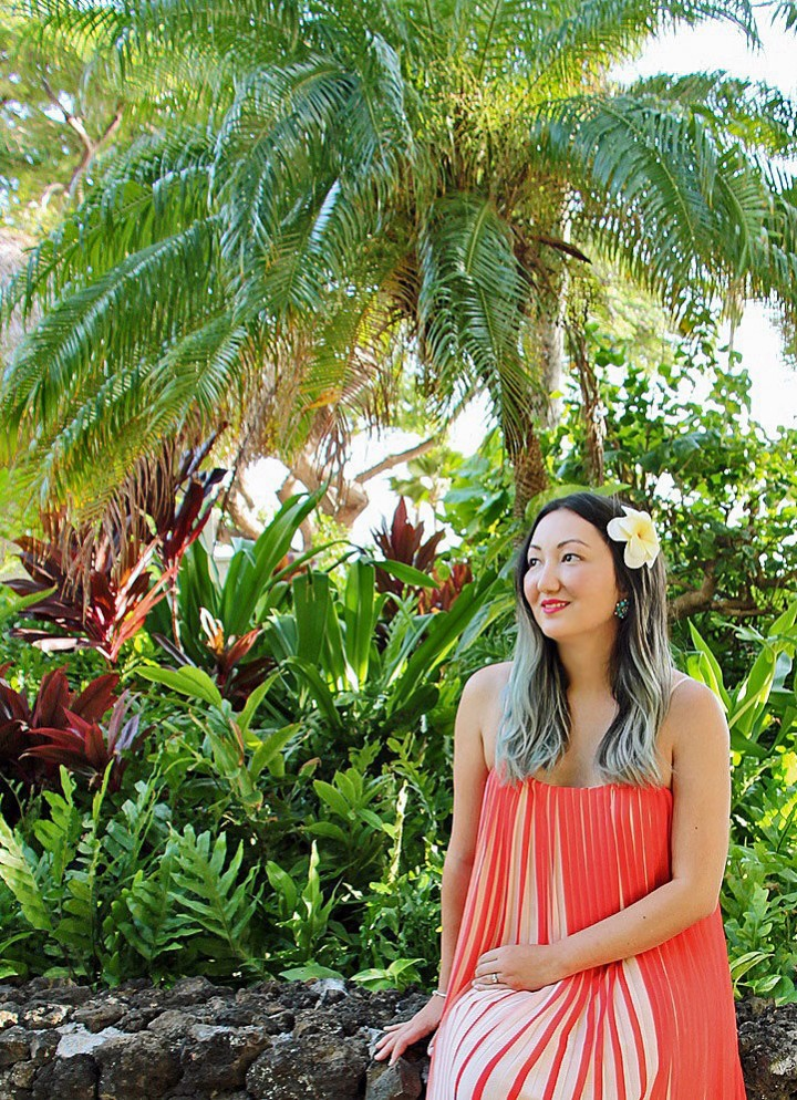 what-to-wear-to-a-hawaiian-luau-5