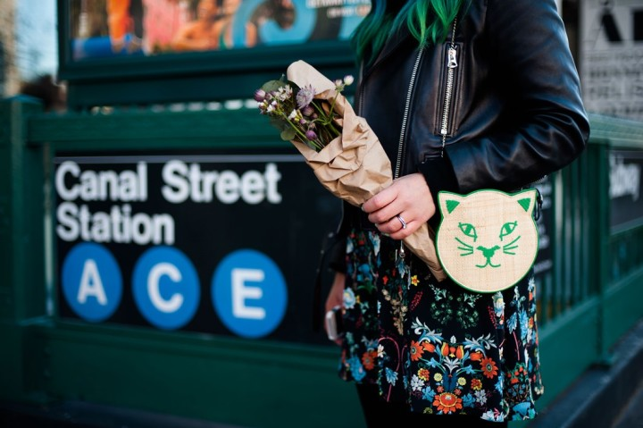 NYFW-Street-Style-Fall-2016 (11)