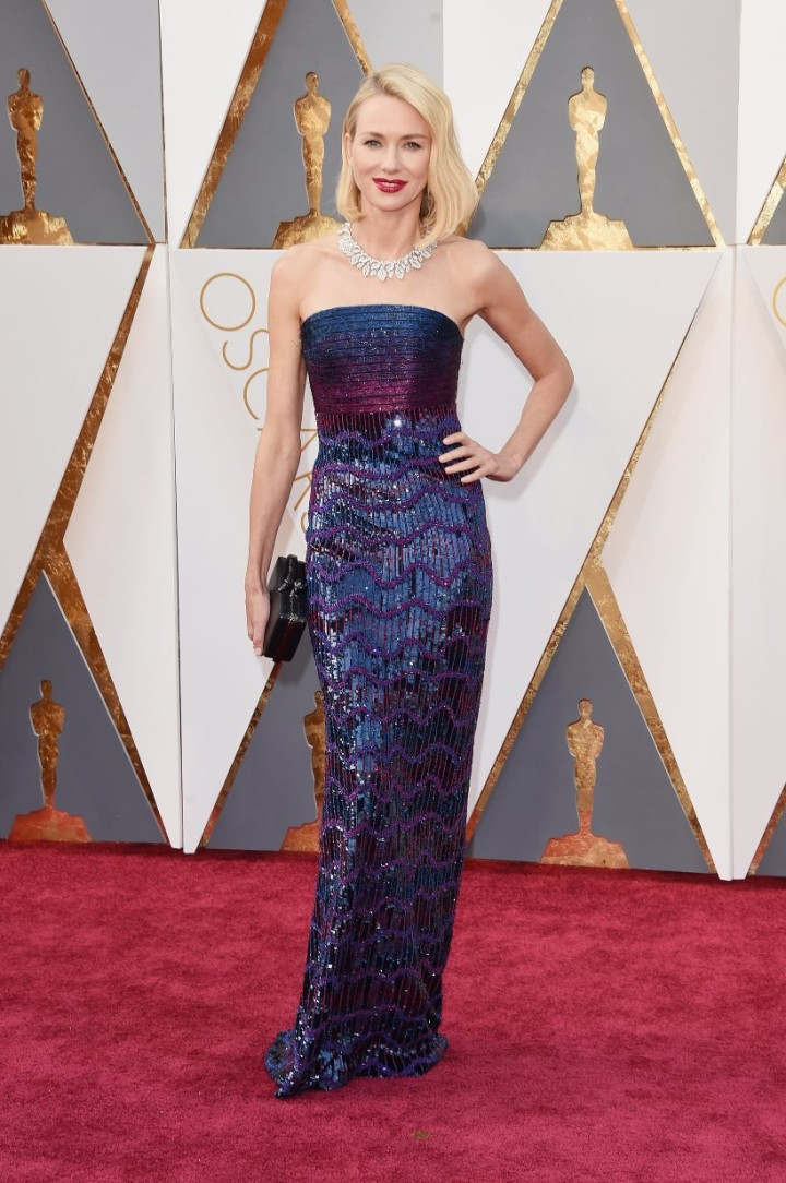 The-Oscars-2016-Best-Dressed-Naomi-Watts