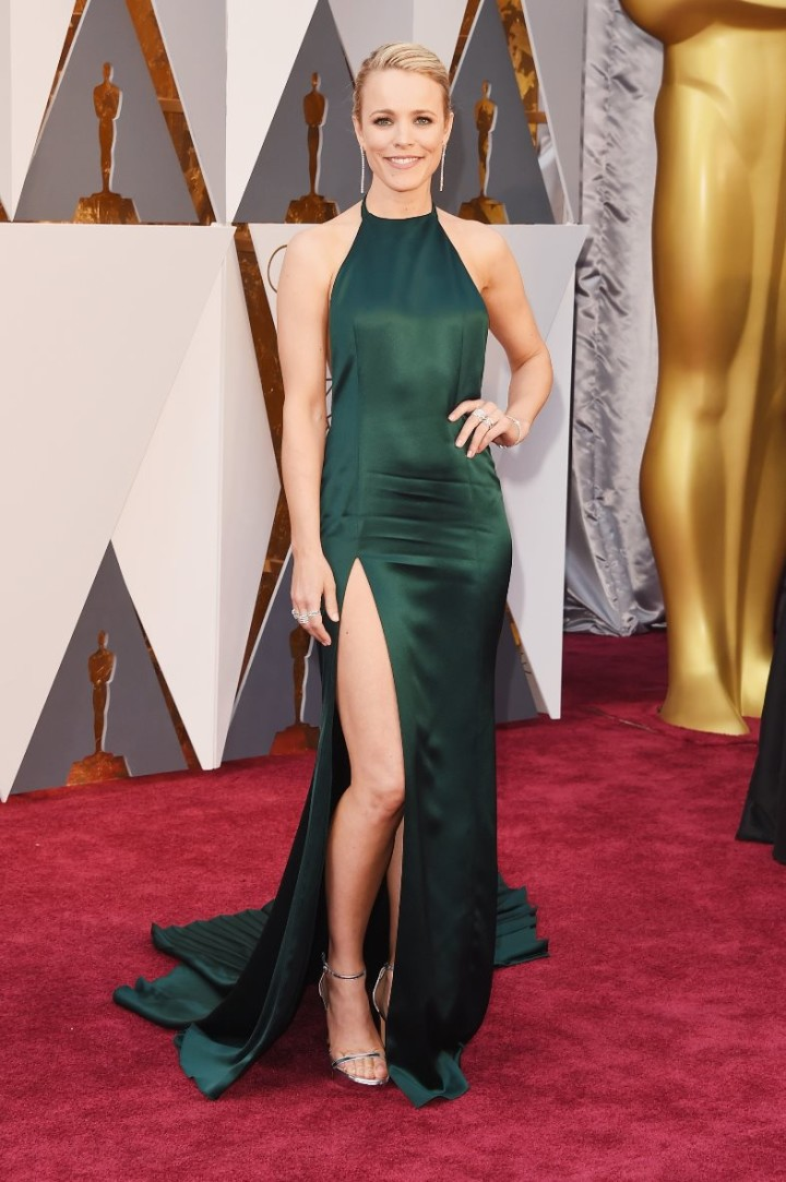 The-Oscars-2016-Worst-Dressed-Rachel-McAdams