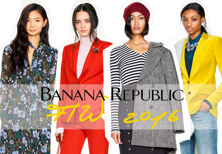 banana-republic-fall-winter-2016-collection