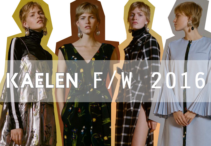 kaelen-fall-2016-collection15