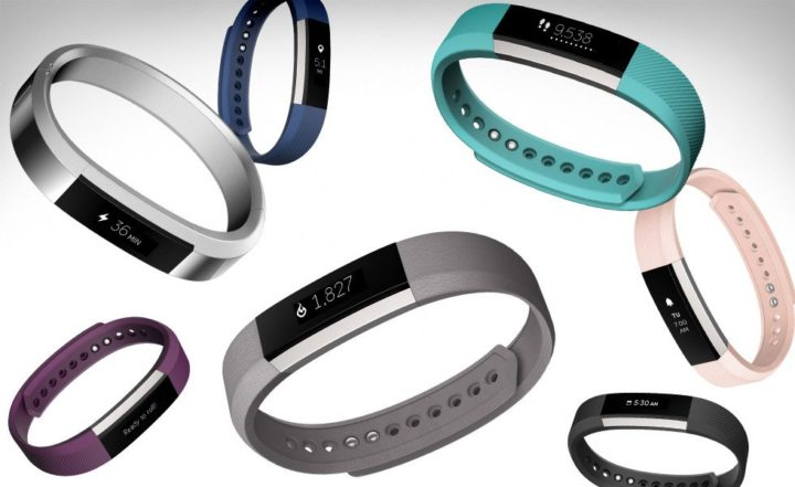 Fitbit-Alta-Leather-Metal-Bands-980x600